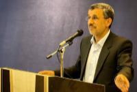 دکتر احمدینژاد: مسئولان تراز اول کشور واکسن زده اند/ در موضوع انتخابات و کرونا ملت در هر صورت بازنده خواهد بود! ...