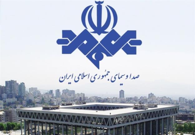 تکذیبیه دفتر دکتر احمدینژاد درباره اکاذیب منتشره در صداوسیما