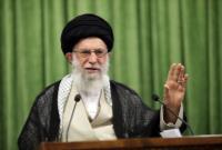 مشارکت بالا در انتخابات ۲۸ خرداد و تبیین آثار مهم این مشارکت در درجه اول اهمیت است