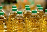 روغن مایع ازامروز ۳۵ درصد گران شد/ افزایش ۳۰ درصدی قیمت روغن جامد!