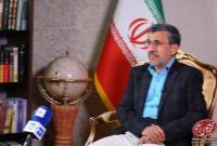 دکتر احمدی نژاد: اگر برجام قرارداد خوبی بود، دولت اولین مرجعی بود که آن را علنی می کرد + فیلم