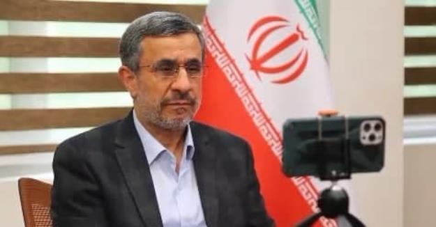 متن مصاحبه خبرگزاری راشاتودی با دکتر احمدی نژاد + فیلم