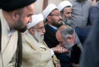 یادداشت جوانفکر/ خسارات جبران ناپذیر تایید صلاحیت روحانی توسط شورای نگهبان و لزوم اعاده حق پس از عدم احراز صلاحیت...