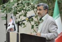 دکتر احمدینژاد: تا روز آخر پیگیری می کنم، اگر اصلاح کردند که ملت هر تصمیمی گرفت، همه تبعیت می کنیم و اگر اصلاح ن...