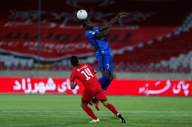 اعلام زمان مسابقات مرحله یک چهارم نهایی جام حذفی