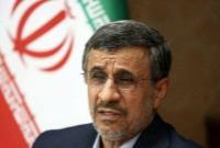 متن کامل مصاحبه نشریه گرچک حیات ترکیه با دکتر احمدی نژاد + فیلم