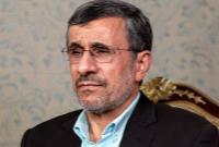 متن کامل مصاحبه رادیو فرانسه با دکتر احمدی نژاد