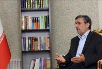 متن کامل مصاحبه خبرگزاری روسی اسپوتنیک با دکتر احمدی نژاد