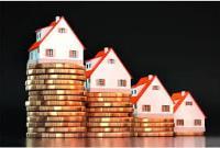 متوسط قیمت هر متر خانه از ۲۹ میلیون گذشت!