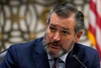 تد کروز: هر توافقی که معاهده نباشد دولت بعد آن را پاره خواهد کرد