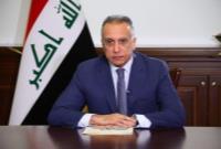 عزل چند مقام وزارت برق عراق به دنبال خاموشیها