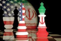 قرار گرفتن ۳۴ شرکت در لیست سیاه آمریکا به بهانه همکاری با ایران، روسیه و چین