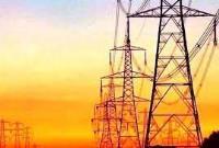 احتمال بلک اوت شبکه برق/ خاموشی ها قطعا قابل پیش بینی بود