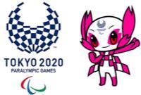 برنامه بازیهای پارالمپیک ۲۰۲۰ توکیو اعلام شد