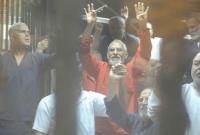 حکم حبس ابد محمد بدیع و ۹ تن از رهبران اخوان المسلمین مصر تایید شد