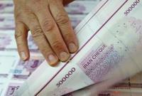 لغو بخشنامه جهانگیری درباره افزایش حقوق مدیران