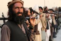 درآمد ۴۰ هزار میلیارد تومانی طالبان/ درآمد طالبان از کجاست؟