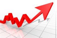جزئیات افزایش قیمت کالاهای اساسی در روزهای پایانی دولت دوازدهم