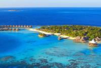 بهترین قیمت تور مالدیو تابستان 1400 را از کجا رزرو کنیم؟