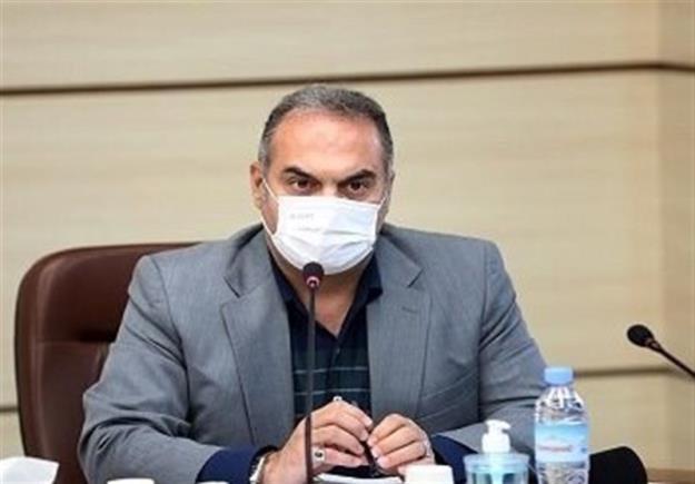 دستور توقف در اعلام نتایج مزایده معادن صادر شد