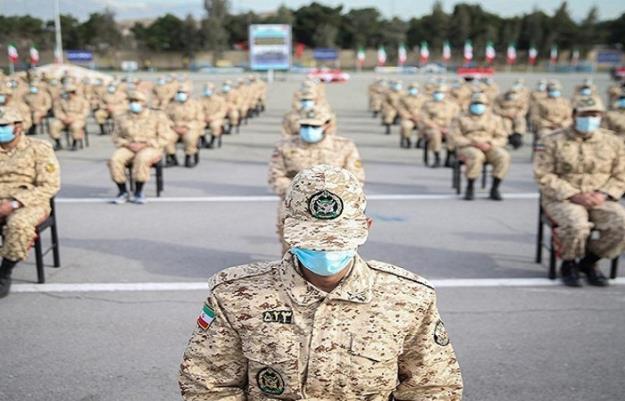 مشمولان قبل از اعزام به خدمت سربازی چه کارهایی باید انجام دهند؟