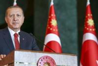 محتوای پیامهای ارسالی «اردوغان» به تلآویو چه بود؟