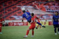 جام حذفی فوتبال/ استقلال باز هم در ضربات پنالتی پرسپولیس را شکست داد