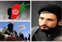مسئول فرهنگی لشکر فاطمیون: تطهیر طالبان اشتباه استراتژیک است