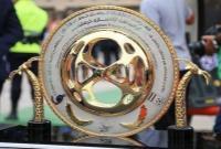 تاریخ قرعه کشی جام حذفی مشخص شد