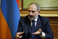 پاشینیان مدعی شد جمهوری آذربایجان قصد آغاز جنگ در قره باغ را دارد