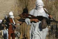 طالبان: ۱۹۴ شهرستان افغانستان را در کنترل داریم