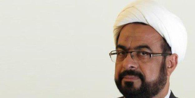 روحانی و جهانگیری باید درباره نابودی زندگی مردم خوزستان پاسخگو باشند
