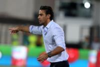 الوعده وفا؛ پاداش ۵۰ میلیونی «مجیدی» به بازیکنان استقلال