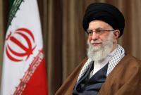 متن کامل پیام رهبر انقلاب به ملتهای مسلمان بهمناسبت فرار رسیدن موسم حج