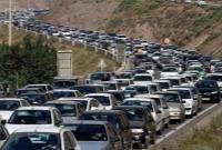 تهران و البرز ۶ روز تعطیل شدند