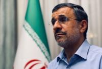 دکتر احمدینژاد: امروز بی آبی و بی برقی در خوزستان فقط یک مشکل مدیریتی است/ آب هست، مدیریت نیست! + فیلم