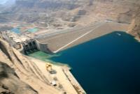 جوانفکر: اجرای سد گتوند سال ۷۶ در دولت خاتمی شروع شد