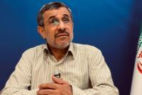 دکتر احمدی نژاد: عوامل فاسد امنیتی خود را برای محاکمه آماده کنند + فیلم