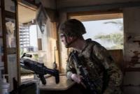 بغداد و واشنگتن بر سر زمان خروج نظامیان آمریکا توافق میکنند