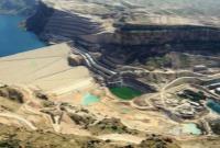 گزارشی تخصصی درباره سد گتوند/ عاملان اصلی آلودگی و شوری کارون، پشت سازه سد سنگر گرفتهاند!