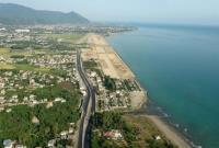 عزم قوه قضائیه برای آزادسازی سواحل مازندران