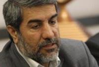 دکتر ذبیحی: در پایان دولت بنفش، چیزی جز شکست و سرافکندگی برای آنان و عزت و سربلندی برای احمدی نژاد برجای نماند