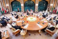 مذاکرات هستهای باید شامل رفتارهای منطقهای ایران نیز باشد