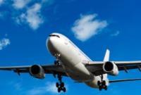 آمریکا محدودیتهای مسافرتی کرونایی علیه ایران را حفظ میکند