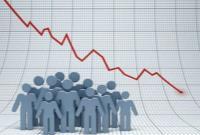 کاهش ۲۰ درصدی زاد و ولد طی ۳ سال گذشته