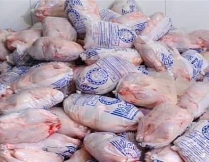 اختلاف قیمت ۱۴ هزارتومانی مرغ از تولید تا مصرف!