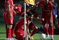 نتایج هفته پایانی لیگ برتر فوتبال + جدول