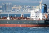 کشتی حادثهدیده نزدیک عمان هدف حمله پهپادی قرار گرفته است
