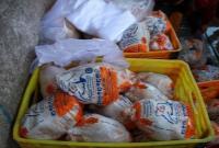 مرغ هم چند نرخی شد/ زنگ خطر تعطیلی ۵۹ درصد واحدهای مرغداری!