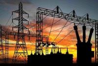 عراق برای تامین برق خود به سراغ کشورهای عربی رفت